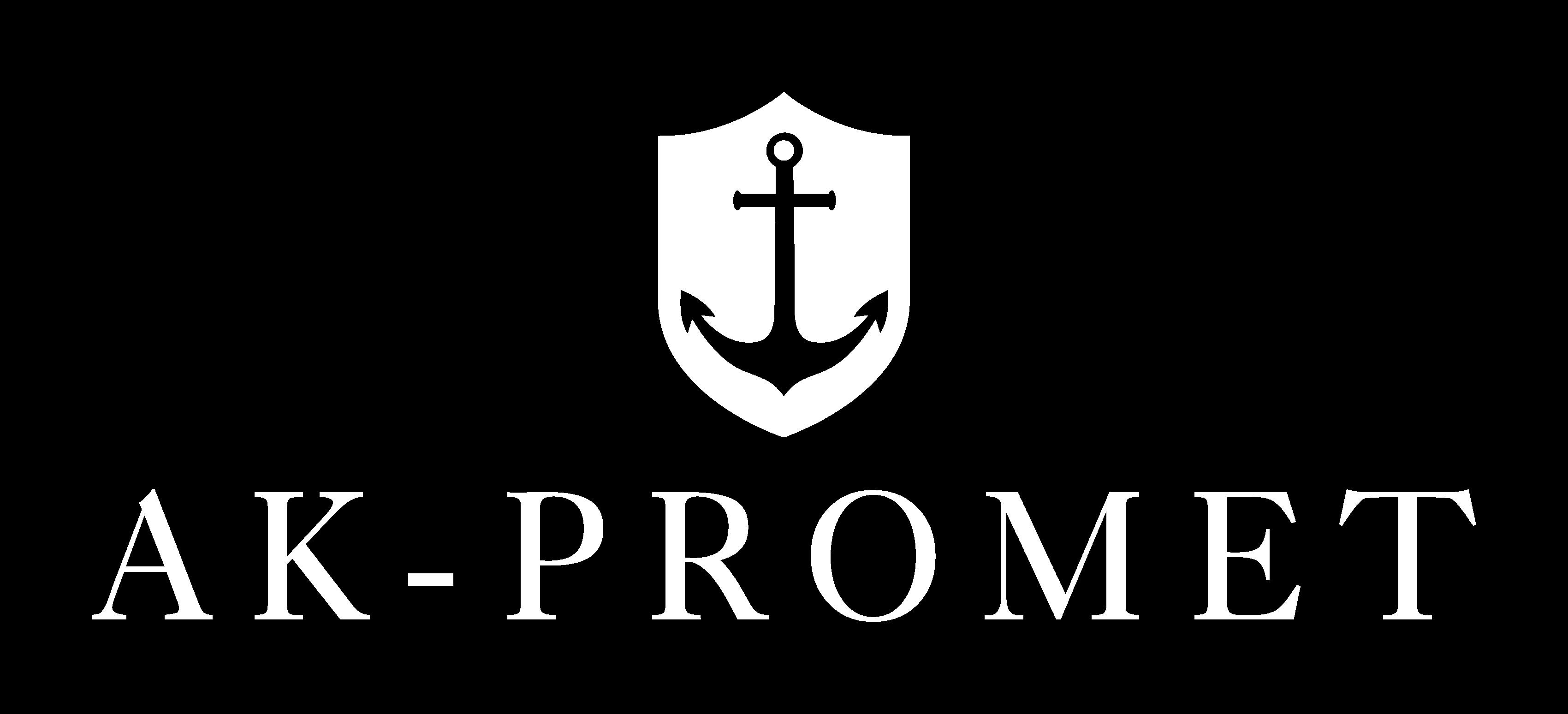 AK promet